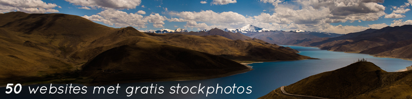 50 gratis stockphotos websites